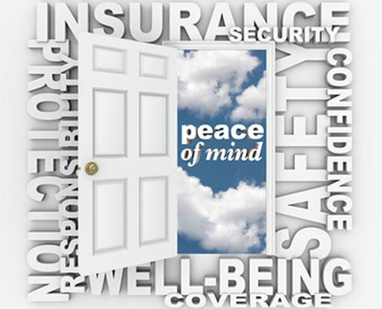 post_insurance