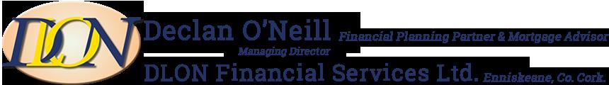 Declan O'Neill
