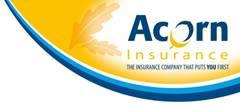 Acorn-Insurance